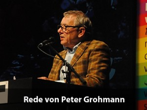 FP-Banner-Rede-Grohmann